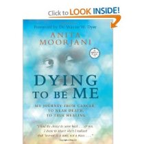 dying_book