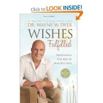 wishes_book