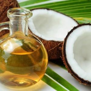 coconut-oil-e1355554905572-300x300