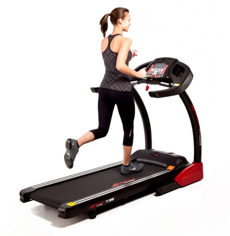 gym-exercise-995x1024