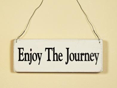 Enjoy-The-Journey-Hanging