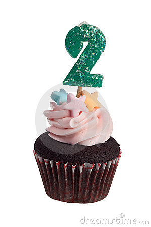mini-cupcake-birthday-candle-two-year-old-20118605