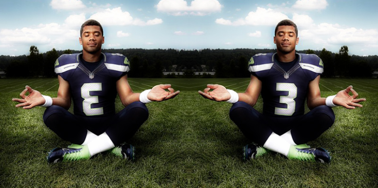 russell-wilson-meditating-elite-daily1-800x400