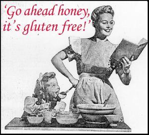 go-ahead-its-gluten-free