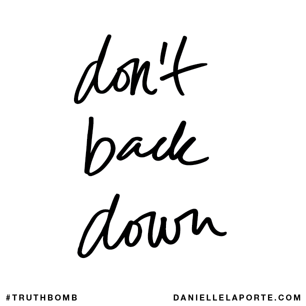don't_back_down