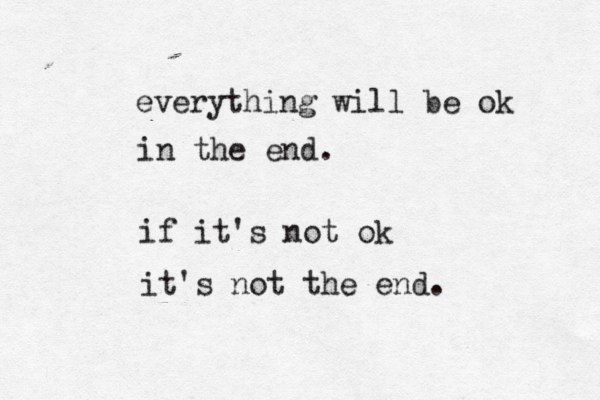everythings_ok