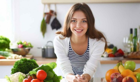 low-fodmap-dietitian
