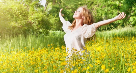 natural-healthcare-providers-naturopath