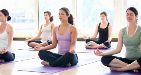 natural-healthcare-providers-yoga