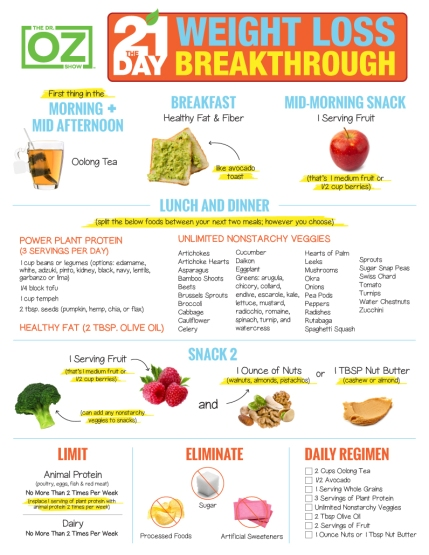 21-day-weight-loss-breakthrough-one-sheet